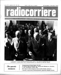 Anno 1948 Fascicolo n. 48