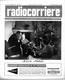 Anno 1948 Fascicolo n. 51