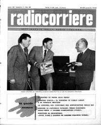 Anno 1949 Fascicolo n. 4