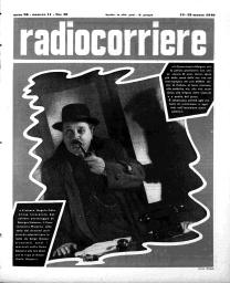 Anno 1949 Fascicolo n. 11