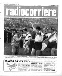 Anno 1949 Fascicolo n. 23