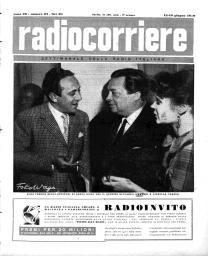 Anno 1949 Fascicolo n. 24