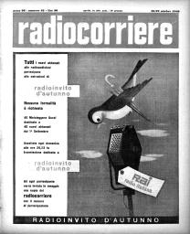 Anno 1949 Fascicolo n. 42