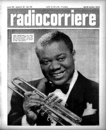 Anno 1949 Fascicolo n. 43