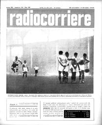Anno 1949 Fascicolo n. 48