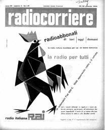 Anno 1950 Fascicolo n. 4