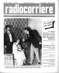 Anno 1950 Fascicolo n. 5