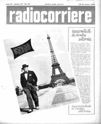 Anno 1950 Fascicolo n. 12