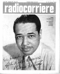 Anno 1950 Fascicolo n. 24
