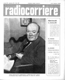 Anno 1950 Fascicolo n. 41