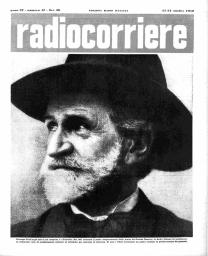 Anno 1950 Fascicolo n. 42