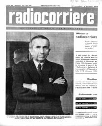 Anno 1950 Fascicolo n. 48