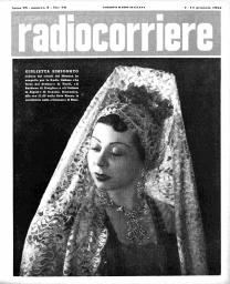Anno 1951 Fascicolo n. 2