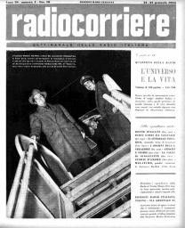Anno 1951 Fascicolo n. 4