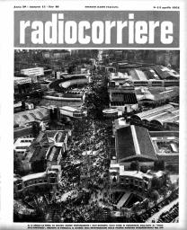 Anno 1951 Fascicolo n. 15