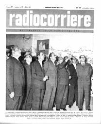 Anno 1951 Fascicolo n. 39