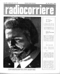 Anno 1951 Fascicolo n. 42