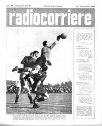 Anno 1951 Fascicolo n. 46