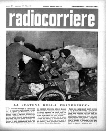 Anno 1951 Fascicolo n. 48