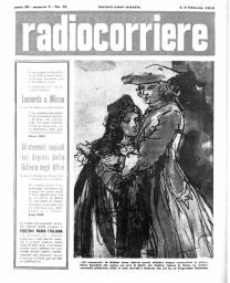 Anno 1953 Fascicolo n. 5