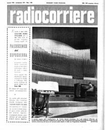 Anno 1953 Fascicolo n. 12