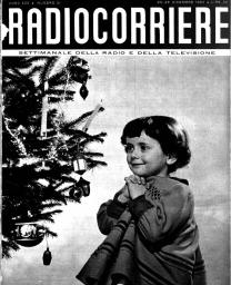 Anno 1953 Fascicolo n. 51