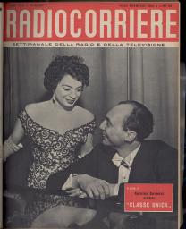Anno 1954 Fascicolo n. 7
