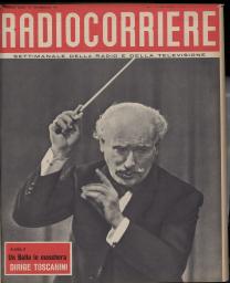 Anno 1954 Fascicolo n. 19