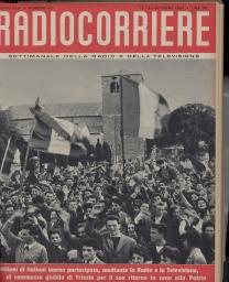 Anno 1954 Fascicolo n. 42