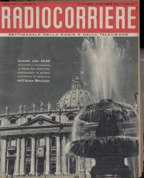 Anno 1954 Fascicolo n. 44