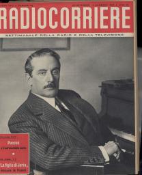 Anno 1954 Fascicolo n. 48