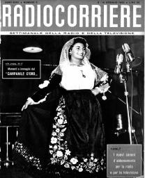 Anno 1955 Fascicolo n. 2