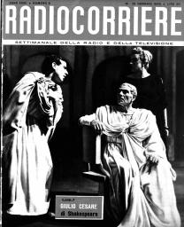 Anno 1955 Fascicolo n. 3