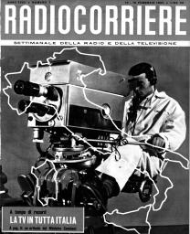 Anno 1955 Fascicolo n. 7