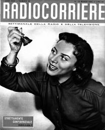 Anno 1955 Fascicolo n. 10