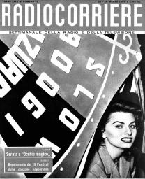 Anno 1955 Fascicolo n. 12