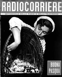 Anno 1955 Fascicolo n. 15