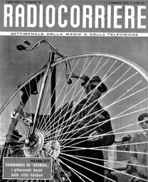 Anno 1955 Fascicolo n. 18