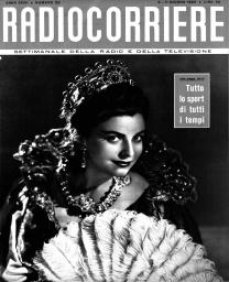 Anno 1955 Fascicolo n. 23