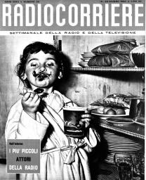 Anno 1955 Fascicolo n. 25
