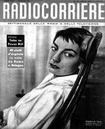 Anno 1955 Fascicolo n. 28