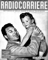 Anno 1955 Fascicolo n. 29