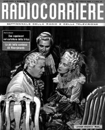 Anno 1955 Fascicolo n. 30