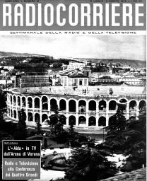 Anno 1955 Fascicolo n. 31