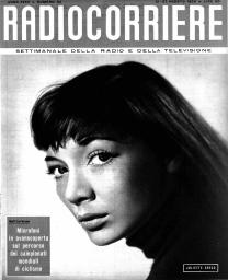 Anno 1955 Fascicolo n. 34