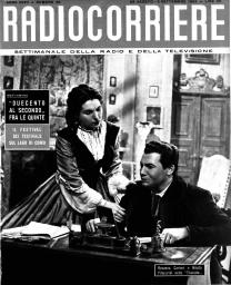 Anno 1955 Fascicolo n. 35