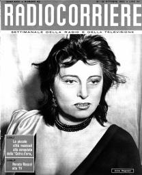 Anno 1955 Fascicolo n. 42