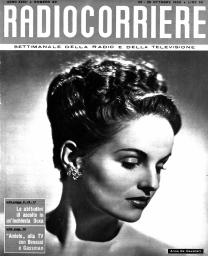 Anno 1955 Fascicolo n. 43