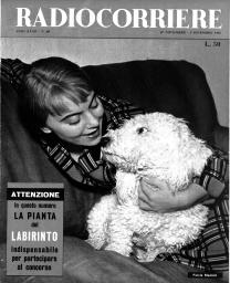Anno 1955 Fascicolo n. 48
