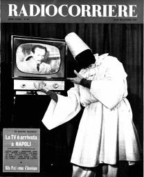 Anno 1955 Fascicolo n. 51